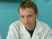 ВЕТЕРИНАРНАЯ КОНСУЛЬТАЦИЯ online город КУРСК (вызов ветврача НА ДОМ!!!