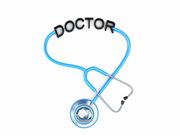 Ветеринарный врач на дому